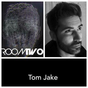Tom Jake Guest Mix #2