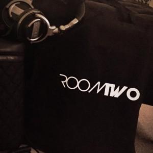 RoomTwo Bag